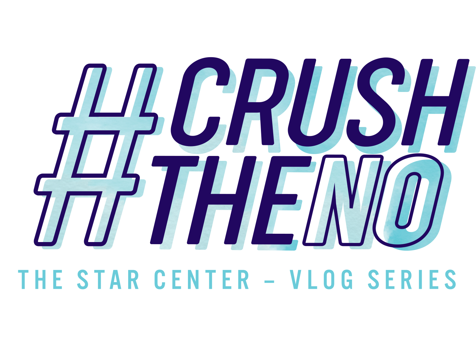 crush the no the star center vlog series